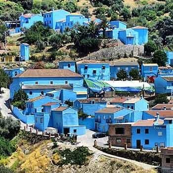 Blue Monday travel hotspots- JUZCAR-Travelvibe