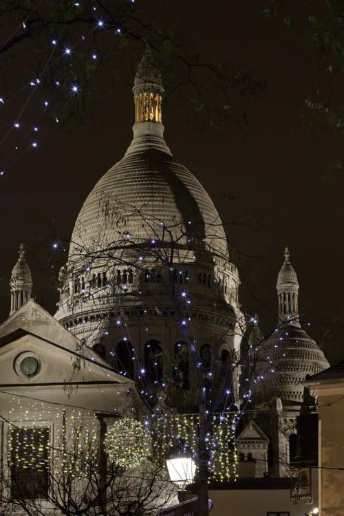 © Paris Tourist Office - Photographer : Amélie Dupont
