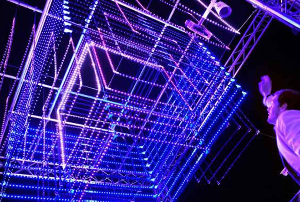 GLOW EINDHOVEN - 19-Moving-Light-TUe-ILI_NV-Bart-van-Overbeeke-