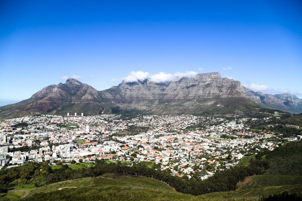 Zuid Afrika tips | Travelvibe