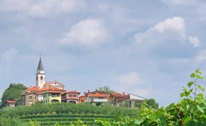 tips brda wijngebied slovenie
