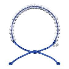 4 Ocean armband | Travelvibe