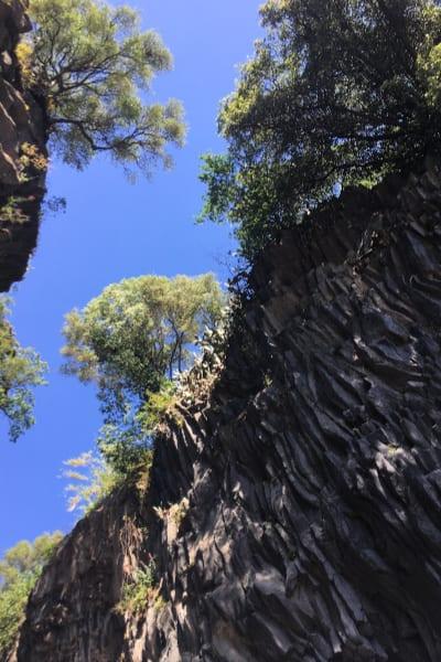 Alcantara kloof | Travelvibe