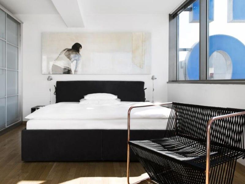 Augarten Art Hotel | Travelvibe-2