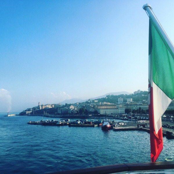 Bastia Haven Travelvibe