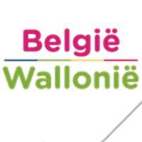 BelgieWallonie Travelvibe