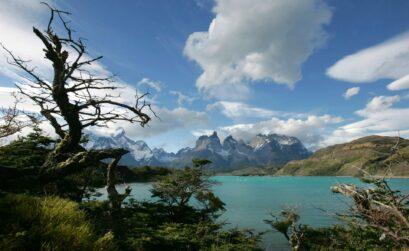 wat doen in Chili