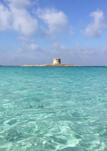 Beste europese stranden 2016- Travelvibe