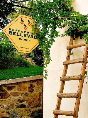 bierbrouwerij-ardennen-brasserie-de-bellevaux-travelvibe