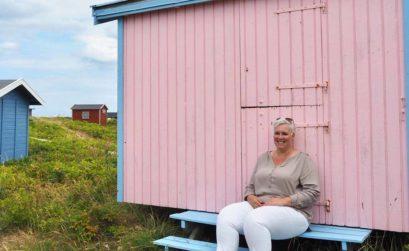Bijzonder Plekje - reistip van Marleen Brekelmans - Travelvibe