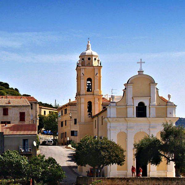 Cargese-Église_Latine
