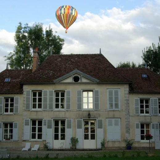 Champagne Ardennen - Travelvibe