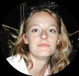 Chantal van Wees