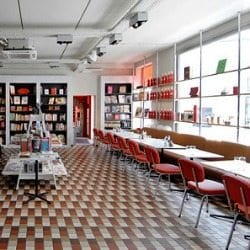 Cook & Book & weekendje Brussel | Travelvibe