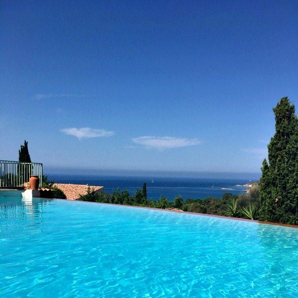 Corsica Travelvibe