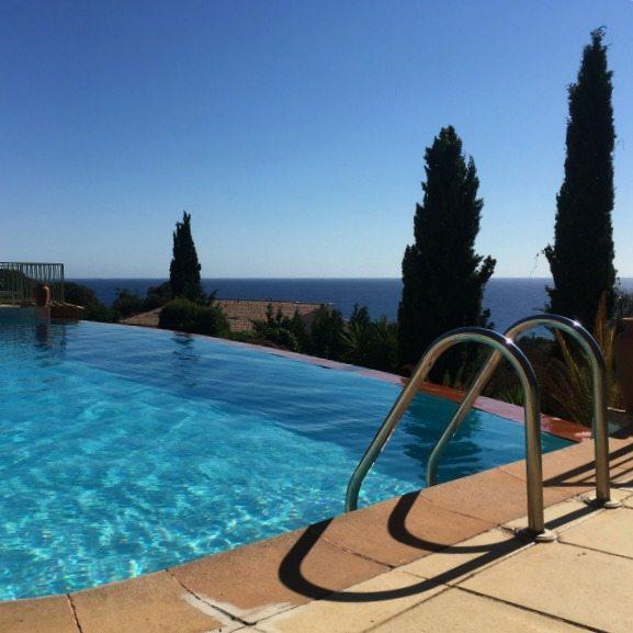 Corsica accommodatie | Travevibe