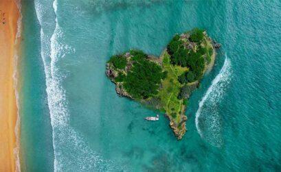 Detourvakantie als reistrends voor 2019 - Travelvibe