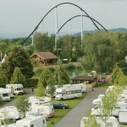 Europa-Park_Camping-2-2