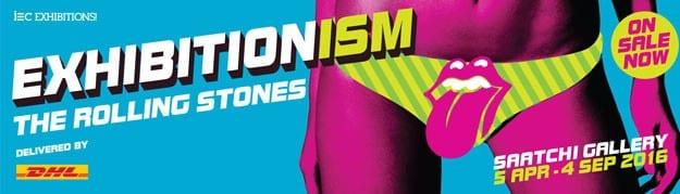 Exhibitionsim - Londen cultureel - Travelvibe