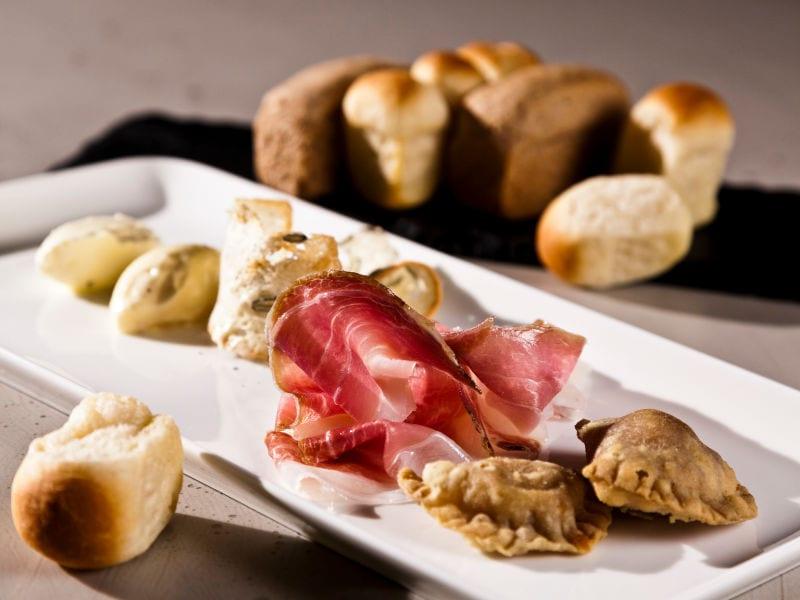 Food Graz Tourismus - Werner Krug|Travelvibe