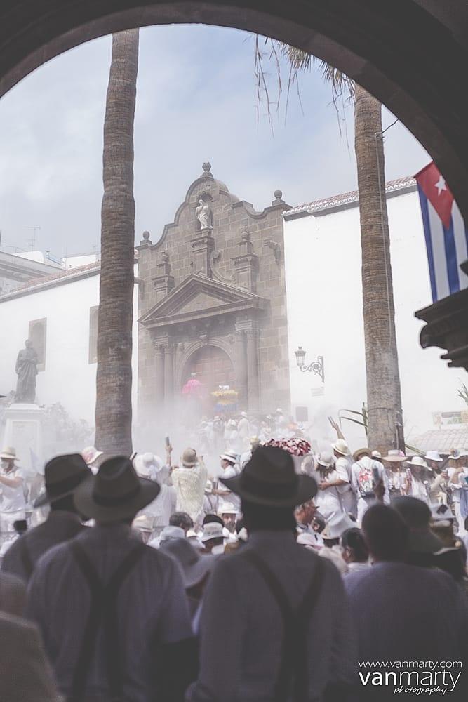 Fotogeniek La Palma_Carnaval_VanMarty VII