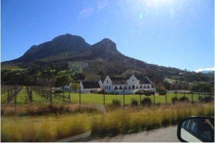 tips Zuid Afrika | Travelvibe