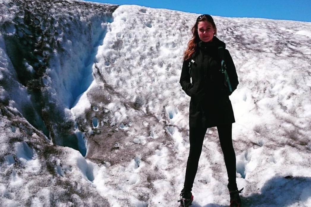 Gletsjer_Patagonie_MicheleOudenaarden