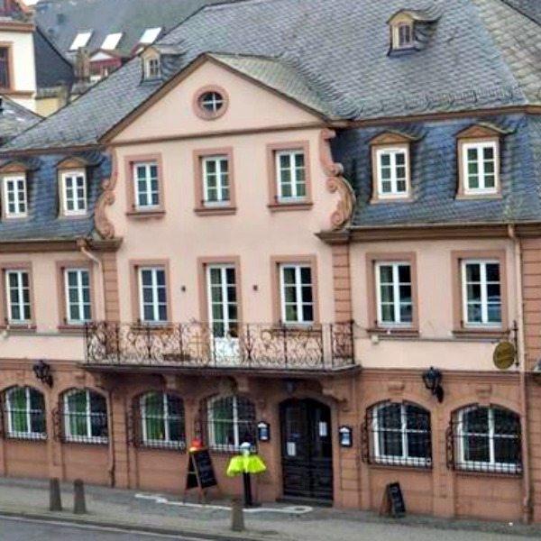 Hotel Havana, Mainz Travelvibe