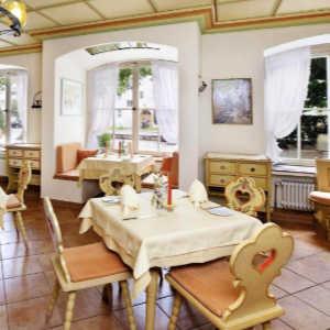 Hotel Hirsch | Fuessen