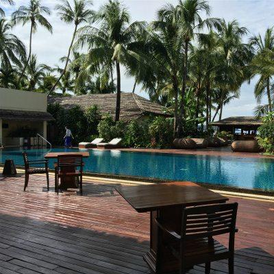 Hotel-Myanmar-Travelvibe