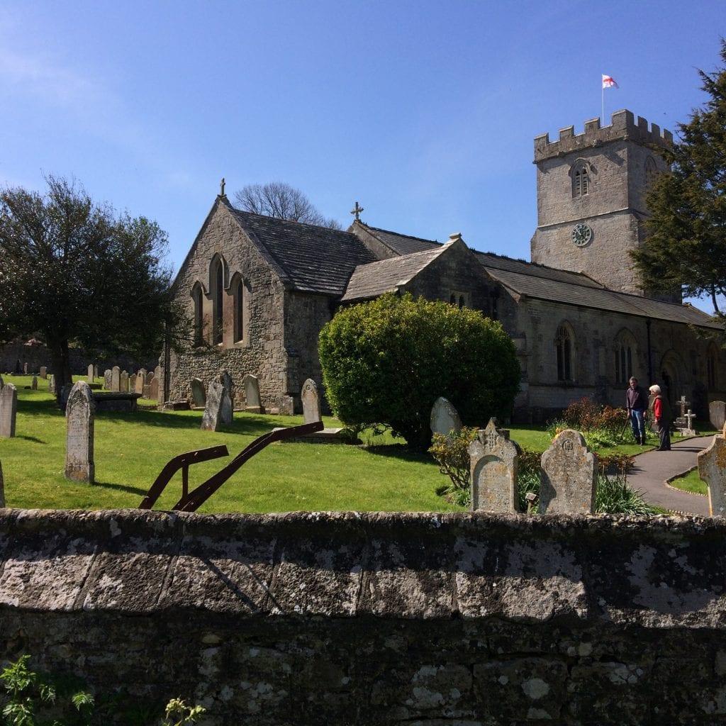 Vakantie Dorset| Travelvibe
