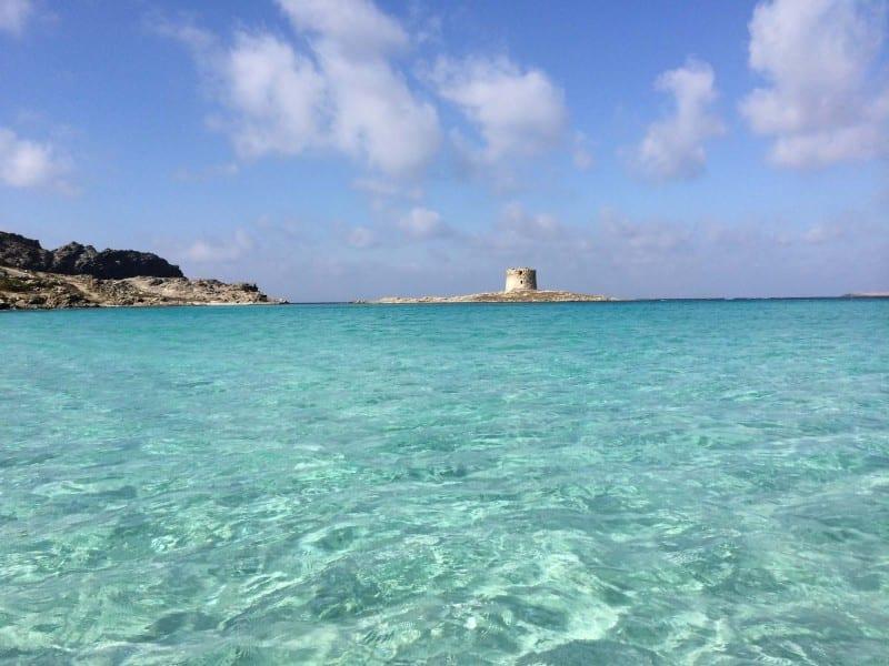 Sardinië - Stintino - Travelvibe