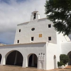San Josep Ibiza