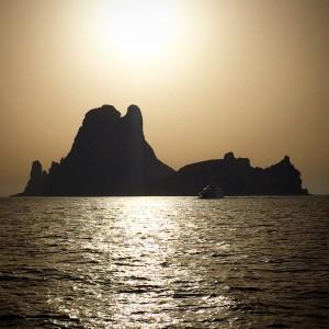 Ibiza Es Vedra - Travelvibe