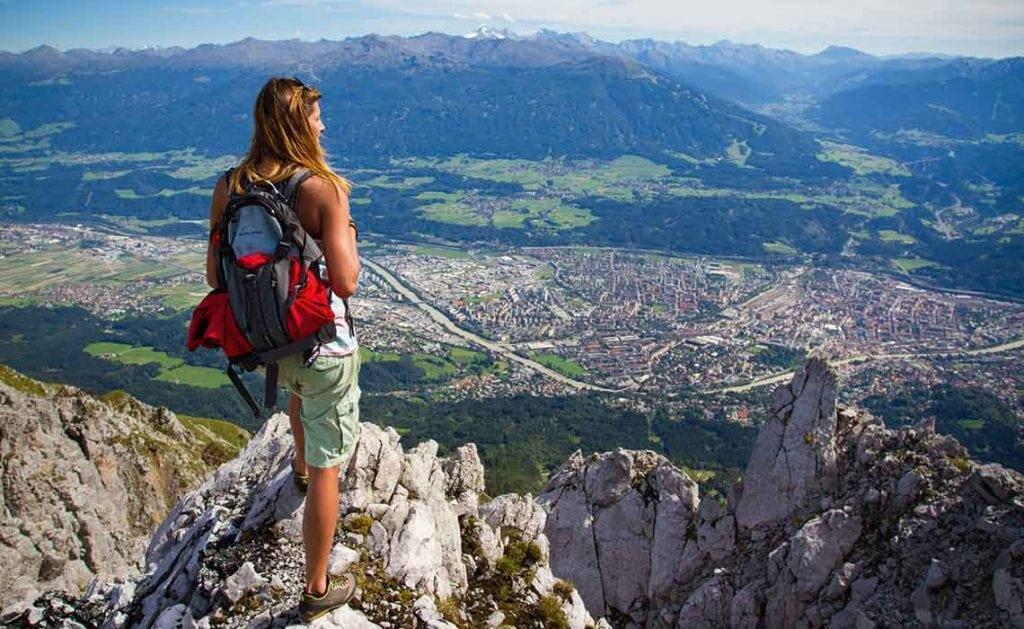 Innsbruck in de zomer -5-reistips-Travelvibe