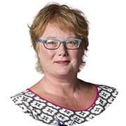 Jody Hoogendoorn - Pinacademie - Travelvibe
