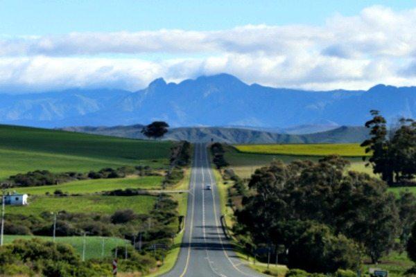 Tips Zuid Afrika