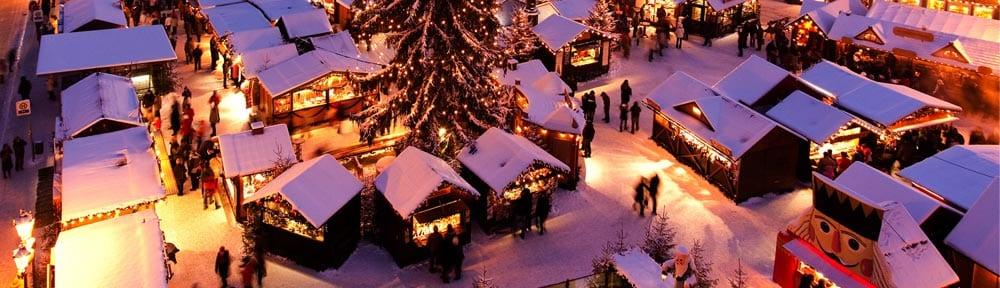 [Afbeelding: Kerstsfeer-in-Duitsland.jpg]