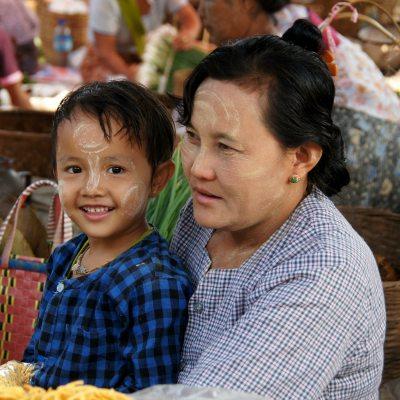 Kind-Myanmar-Travelvibe