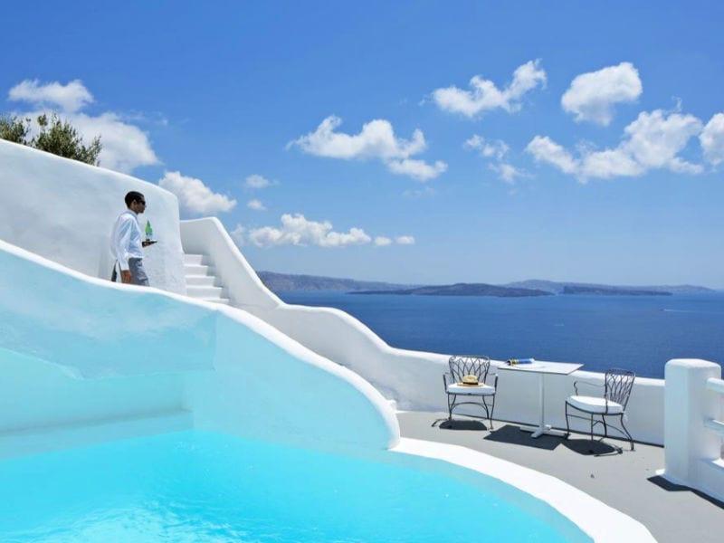 Kirini Hotel | Travelvibe-2