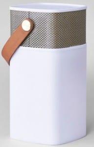 design speaker - Kreafunk