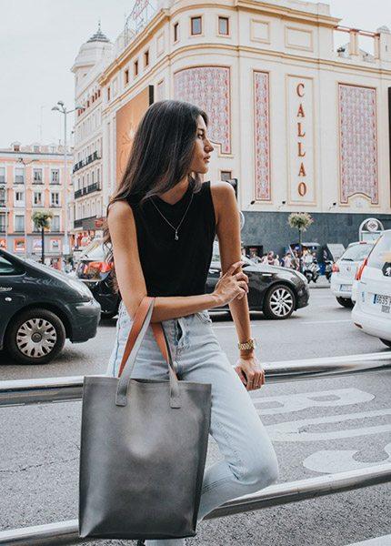 Laauw stijlvolle reistassen en reisaccessoires - Travelvibe