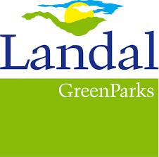 Landal Greenparks - Travelvibe