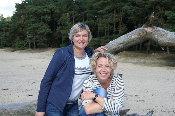 samenwerken met reisloggers - 30 plus reisblog Travelvibe