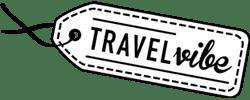 Travelvibe