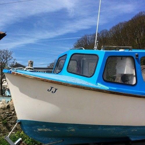 Vakantie Dorset | Travelvibe