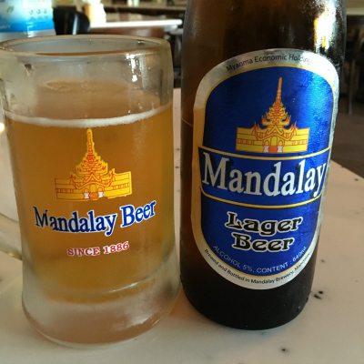 mandalay-beer-travelvibe