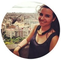 Barcelona met kids - Travelvibe