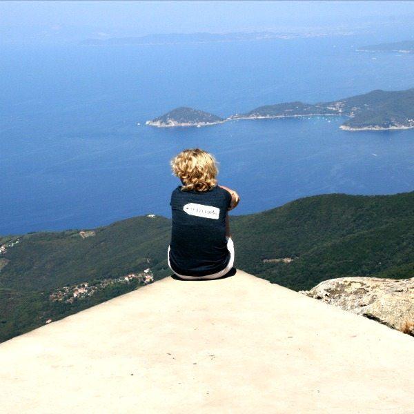 Monte Capanne - Travelvibe