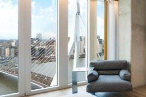 nhow-design-hotel-rotterdam